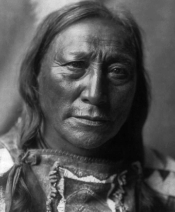 indien canada