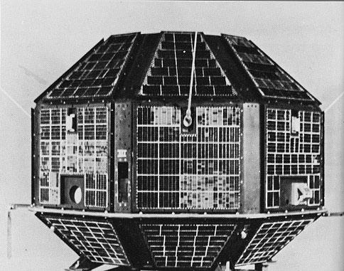 Aryabhata_Satellite
