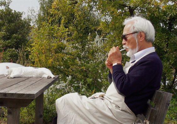 miyazaki cat.jpg