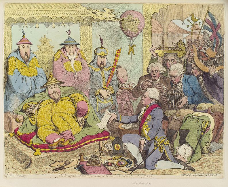 1247px-The_reception_of_the_diplomatique_and_his_suite,_at_the_Court_of_Pekin_by_James_Gillray.jpg
